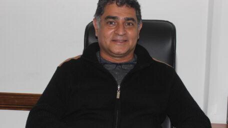 Municipales de Almirante Brown van al paro el 1° octubre en reclamo de convocatoria a paritarias