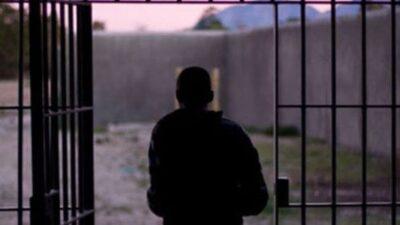 El 90% de los presos de la Provincia no terminó la secundaria y el 60% no completó la primaria