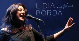 """El Tangazo del Fin de Semana: Lidia Borda canta """"Lo campero"""" de Manzi, en Estación Provincial"""