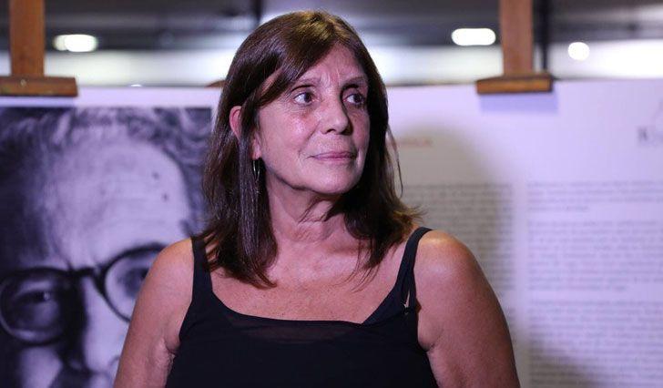 """Tras el lanzamiento del plan de tierra y vivenda para la provincia, Teresa García cree que """"después de 30 años hay un horizonte certero"""""""