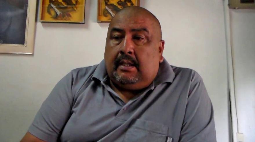 Municipales de Almirante Brown definen nuevas medidas de fuerza en reclamo de paritarias