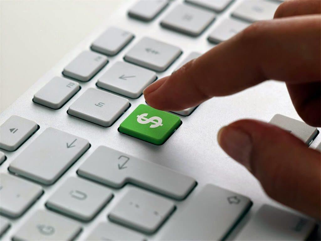¿Se puede ganar dinero en internet? Algunas formas de monetizar tu tiempo online