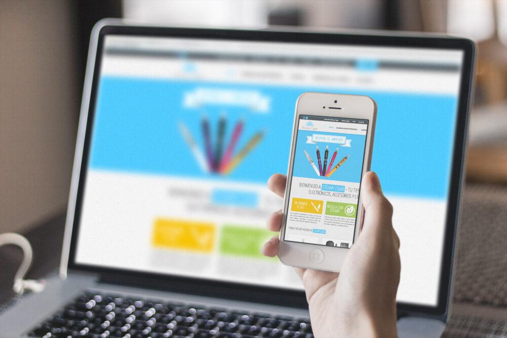 Desarrollo a medida o plantillas predeterminadas, cómo elegir la mejor opción para una página web