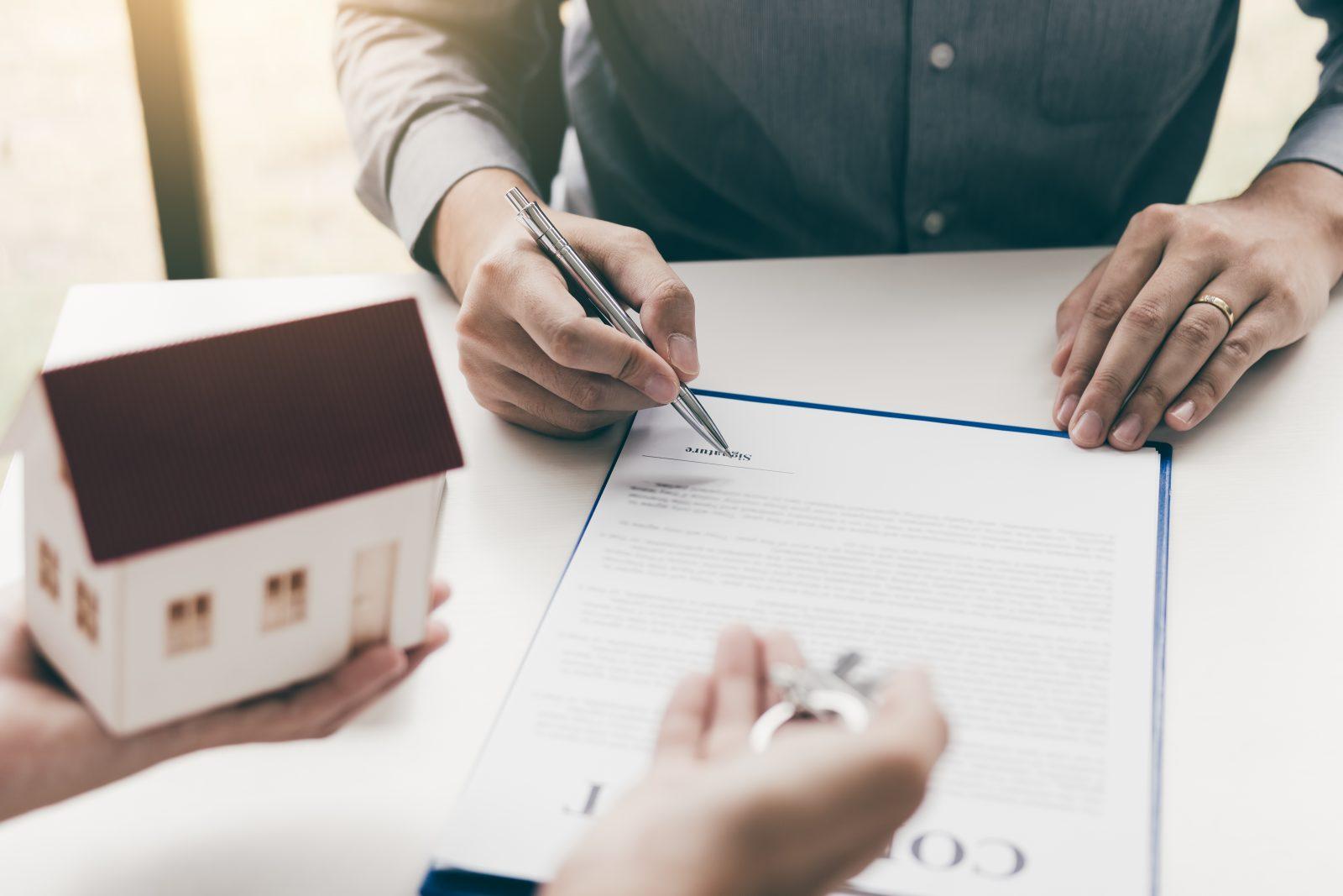 Gran reactivación del mercado inmobiliario bonaerense en septiembre