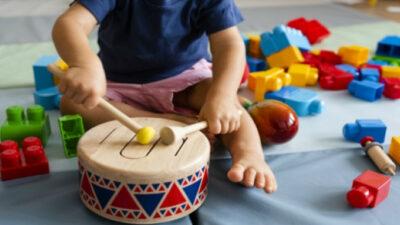 Piden triplicar el presupuesto para programa de primera infancia