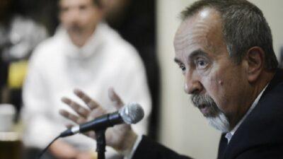 Falleció en Necochea el juez Mario Juliano, conocido por sus fallos progresistas y sus acciones solidarias