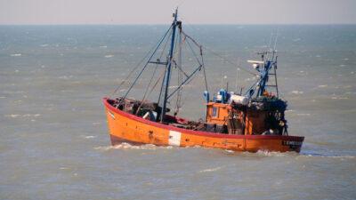 Piden que este año se extienda la temporada para la pesca artesanal en la costa bonaerense