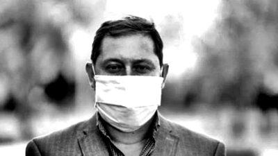 Nuevo revés judicial para el Intendente de Lincoln Salvador Serenal