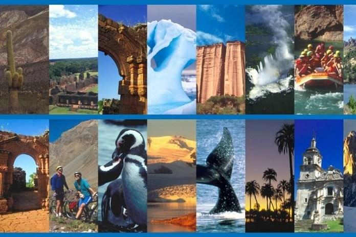 Incentivar el turismo: Extienden el plazo para la compra de servicios turísticos con la devolución del 50%