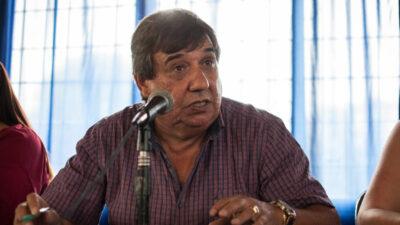 """La CTM anunció un caravanazo al Obelisco """"contra los salarios de indigencia en el empleo público municipal"""""""
