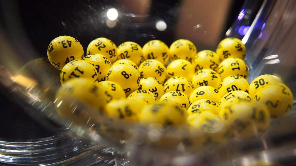 """La Lotería de la Provincia puso a la venta el """"Sorteo del Bicentenario"""" con 132 millones en premios"""