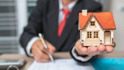 El mercado inmobiliario bonaerense en octubre fue mejor que en el mismo mes de 2019