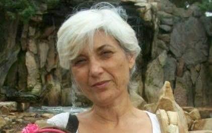 Terrible: una jauría de perros mató a una docente en Benito Juárez