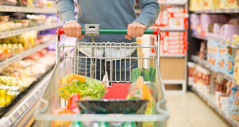 Antes de Año Nuevo, el Banco Provincia repite su promo en grandes cadenas de supermercados