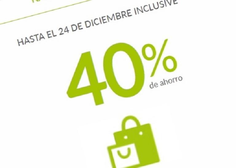 """Banco Provincia: se viene una nueva semana de descuentos al 40% en estos """"comercios de barrio"""""""