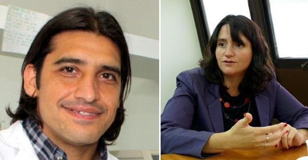 Se conocieron los ganadores de los Premios Houssay 2020: una bahiense y un pehuajense entre los científicos galardonados
