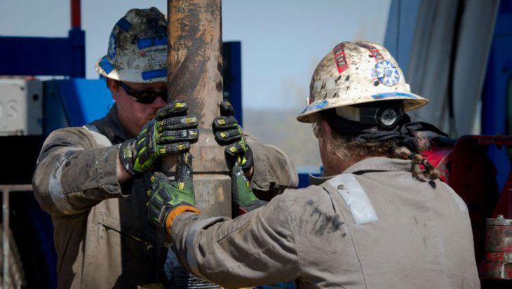 """Los petroleros se movilizarán por la crisis del biocombustible """"le están soltando la mano al sector"""""""