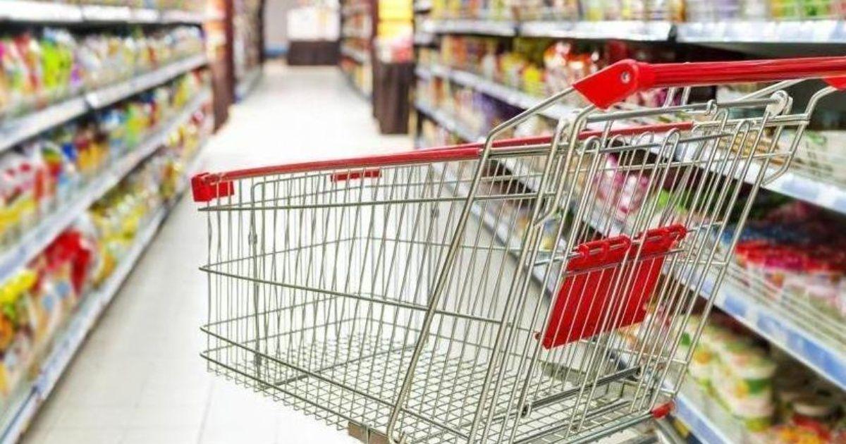 Hoy y mañana hay descuentos del 30% con Banco Provincia en las grandes cadenas de supermercados