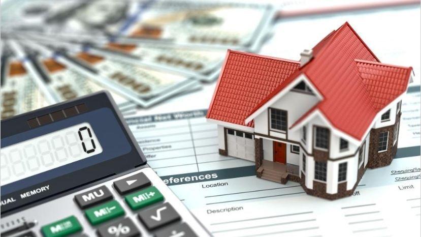 Descongelan los créditos UVA:  ¿Cómo y cuando comienzan a subir las cuotas?