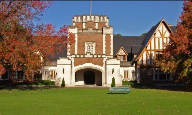AySA cobró una deuda millonaria de más de 100 millones al Jockey Club de San Isidro