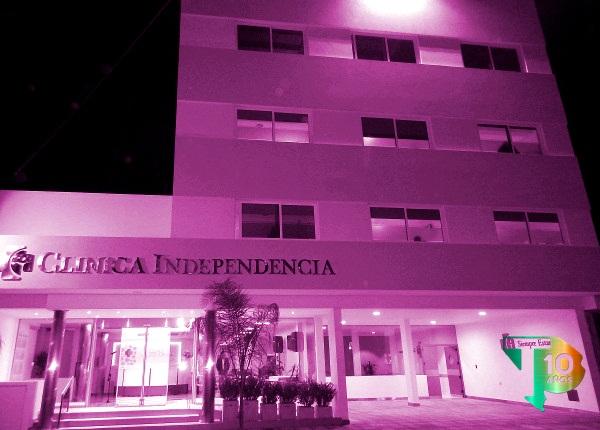 Preocupación en 9 de Julio ante el posible cierre de la clínica privada Independencia
