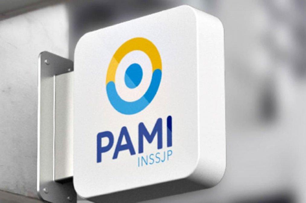 PAMI dispuso un aumento para médicos de cabecera