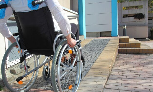 El Pase Libre Multimodal para discapacitados y trasplantados suma los viajes en trenes