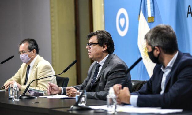 Nación comienza a pagar el REPRO 2: alcanzará a más de 10 mil empresas y 320 mil trabajadores