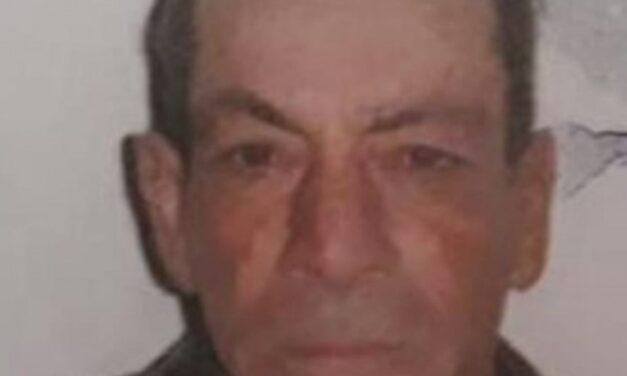 Patagones: un hombre volcó en un camino de tierra y desapareció
