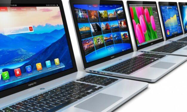 Requisitos para comprar Notebooks y tablets en 24 cuotas sin interés con Banco Nación