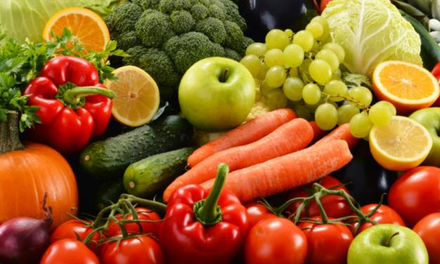 """Municipio bonaerense aplica """"precios máximos"""" para evitar los aumentos desmedidos de frutas y verduras"""