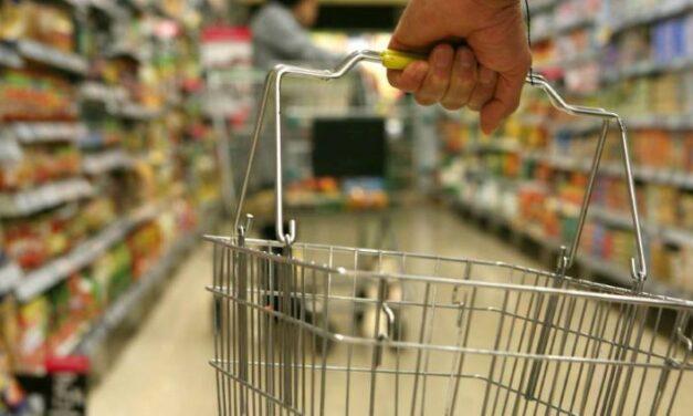 """Banco Provincia: """"comercios destacados"""" harán viernes de descuentos al 45% con cuenta DNI"""