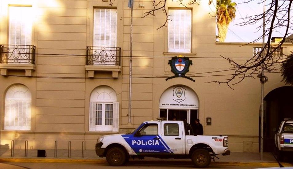 Carlos Casares: Giro en la causa de violación y liberan al acusado tras la declaración de la víctima