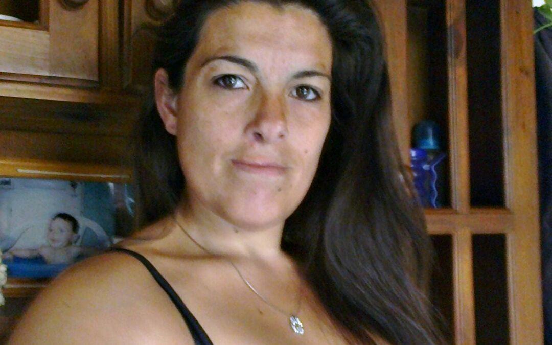 Horror en Madariaga: policía violador y femicida mató a una mujer que se negó a que abusara de su hija de 13 años