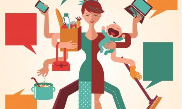 Género y Trabajo: La mujer cada vez más requerida pero aún no tan valorizada