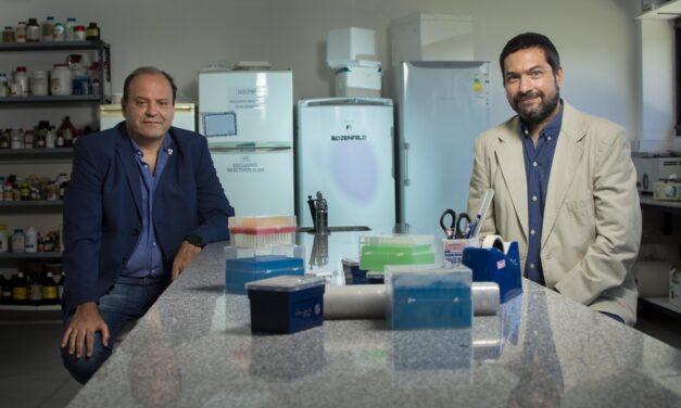 Sin precedentes: científicos de la Universidad de La Plata desarrollan una vacuna contra el Covid