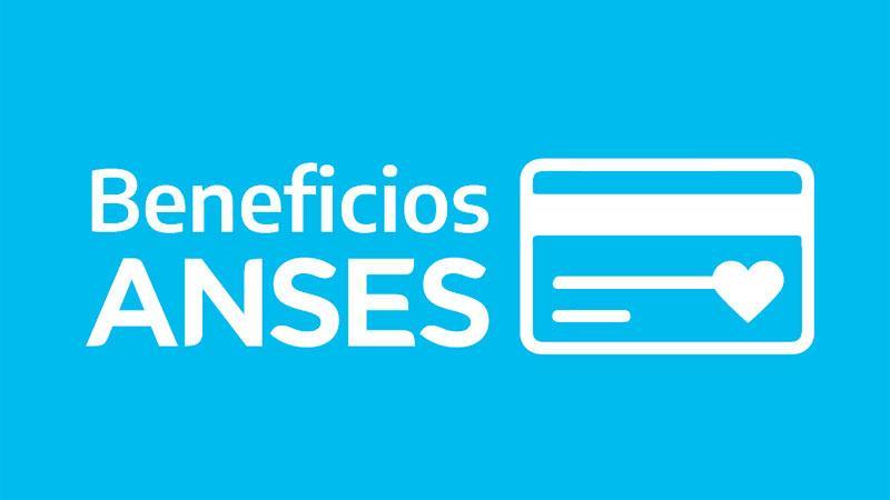 """""""Beneficios ANSES"""" el programa para acceder a promociones y descuentos"""