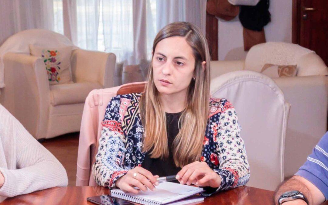 """Gral Villegas: La oposición criticó """"el poco compromiso"""" del gobierno local ante el colapso del sistema sanitario"""