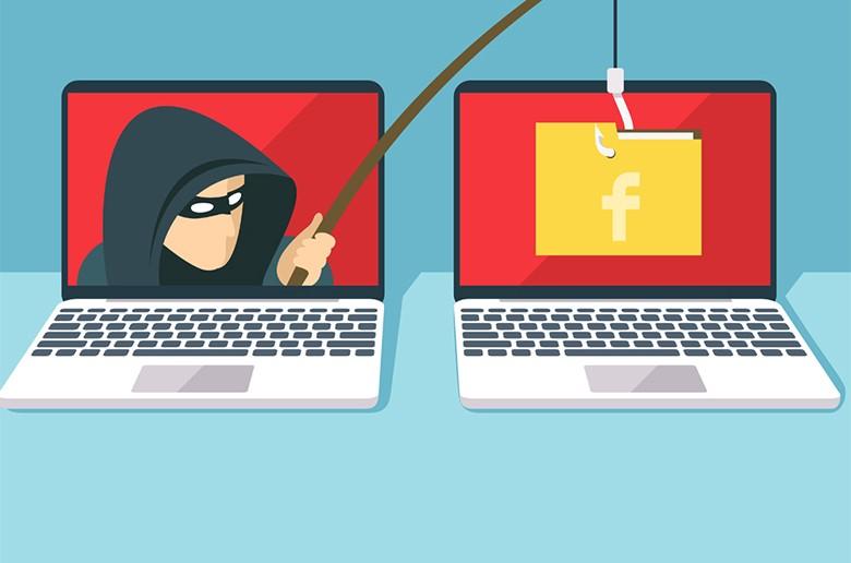 Chivilcoy: Advierten por estafas mediante redes sociales ¿Mirá como te engañan?
