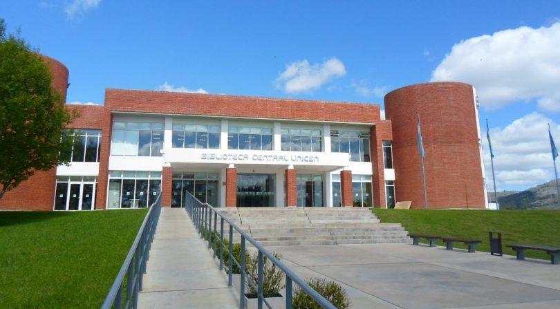 En la UNICEN primó la cordura y suspendieron la Asamblea Universitaria para renovar autoridades
