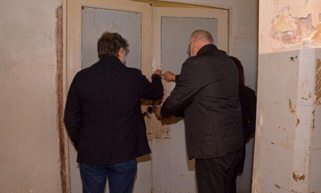 Desmanicomialización: Provincia continúa cerrando neuropsiquiátricos en el territorio bonaerense