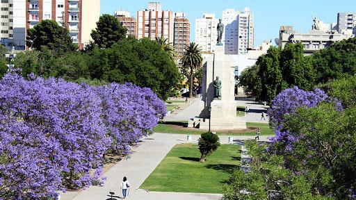 Bahía Blanca retrocedió a Fase 2 pero Mar del Plata continuará en Fase 3