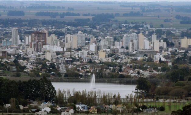 Seis nuevos municipios descienden a Fase 2 y suspenden las clases presenciales