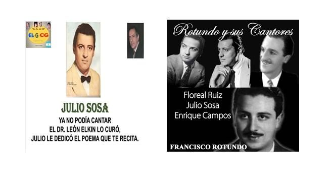 El Tangazo del Fin de Semana: Rotundo, con Sosa y Floreal en Estudiantes de La Plata
