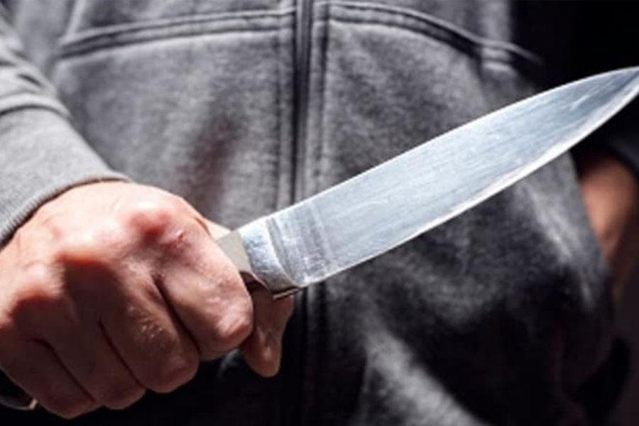 Conmoción en Tres Arroyos: vio a su hija discutir con su ex y lo asesinó a puñaladas