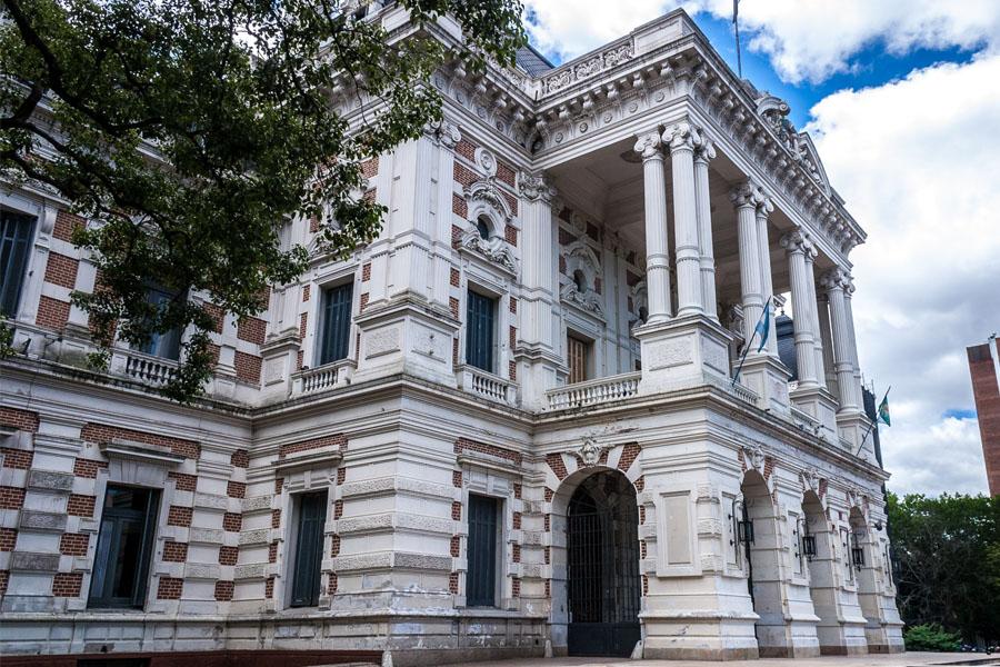 La Provincia lamentó la postura de bonistas extranjeros: buscará seguir dialogando