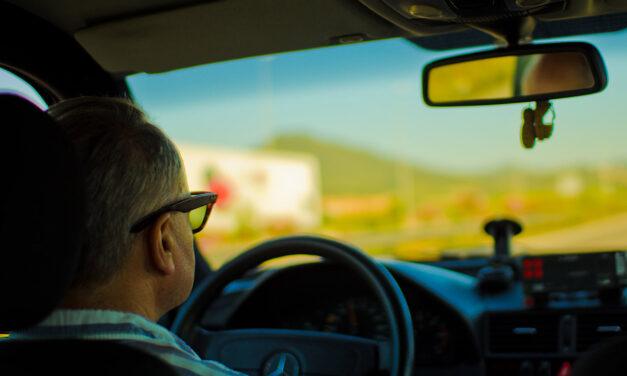 Morir al volante: este es el ranking de las rutas más peligrosas de la Provincia de Buenos Aires