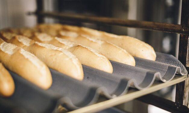 Bimbo no seguirá en el negocio de los panes congelados en Argentina y despedirá a 300 trabajadores