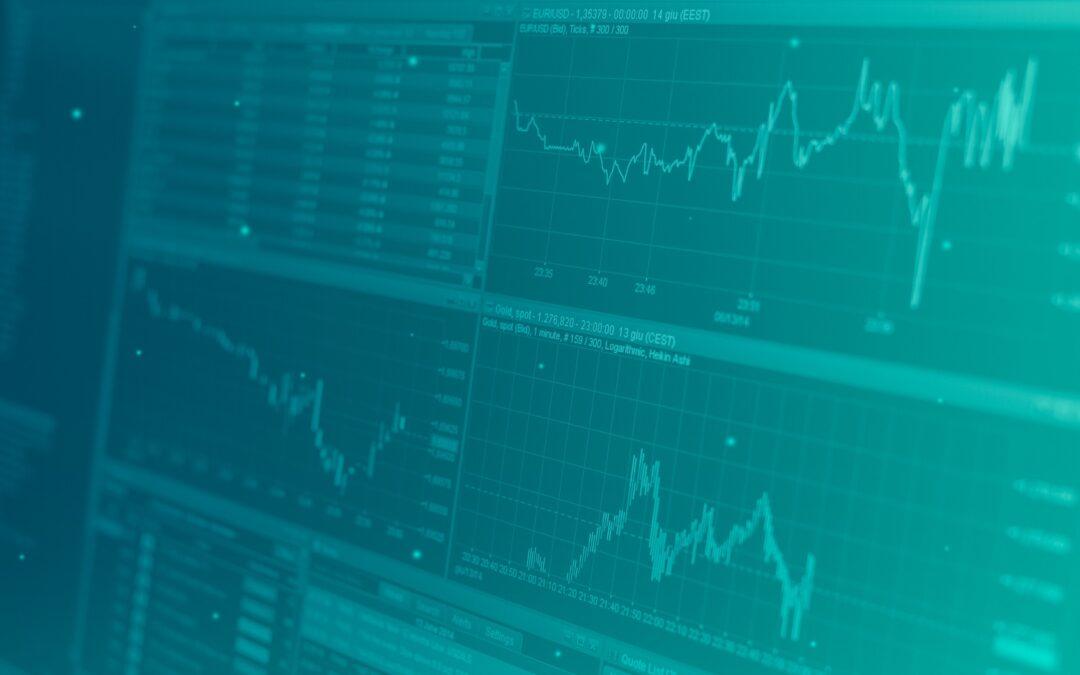 Pymes: la herramienta clave que puede ser el primer paso hacia la estabilidad financiera