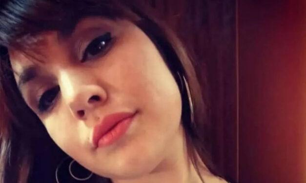 Una joven se suicidó frente a la casa de su novio en Lomas de Zomara: dejó una carta